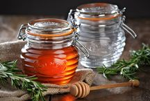 Kilner S/S 2015 New Products / New shape drinks dispensers, stunning honey pots, stylish milk and water bottles, spirit bottles and much more are introduced in this stunning new season launch.
