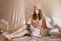 Jolie   Harmonie - Campaign