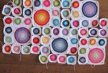 Crochet / by H A