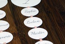 nom table