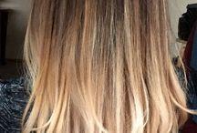 Not hair