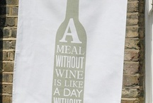 all things wine... / by AnnE Fredrick