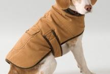 Ll Bean Coats