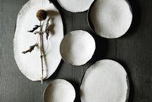 ::ceramics::