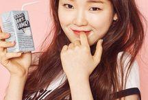 ☆Oh My Girl☆ Seunghee