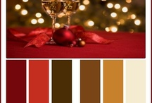 colorpalette