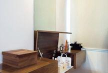 master bedroom designs 2012