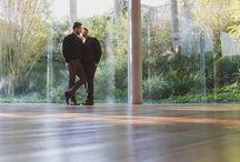 Legislação Casamento Homoafetivo
