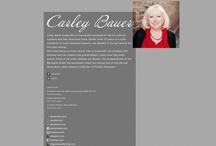 Carley Bauer