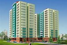 property rates in Noida