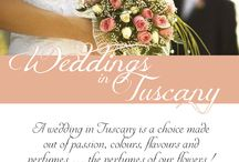 Weddings in Tuscany /  Looking for a flower supplier in Tuscany? Flora Toscana guarantees a wide and fresh assortment of local and imported flowers and seasonal pot plants, plus a large selection of florist sundries of all kinds. Flora Toscana has everything a florist needs to organize the best wedding floral arrangements in Tuscany! English spoken. Free estimates. Delivery service.  Mob. Francesco +39 331 2793373 Mob. Federico +39 335 1508949 Mail: weddingsintuscany@floratoscana.it