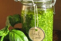 A Yummy Herb, Rub or Sauce / Yummy Herb, Rub or Sauce / by Shannon Ogles