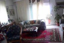 0724   http://www.estiahome.gr/estatesite10/property_details.jsp?propertyId=2044958