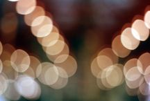Bokeh in Film / We love bokeh! / by Lomography