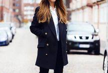 Coats♥