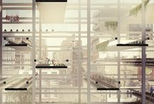 Ideas - Fascinations for Structures