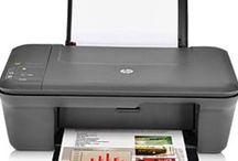 Drivers Download Printer