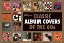 Classis album of 60's