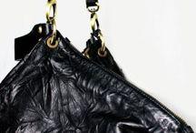 Le borse di Ludovica