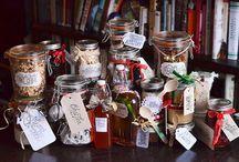 Jars / Jars