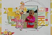 DT Elisa Ablett / http://2crazycrafters.blogspot.com.au/  https://www.instagram.com/elisa_ablett/  https://www.youtube.com/channel/UCRoaLDX2gSp9jqLceKzUZyg  https://www.flickr.com/photos/2crazycrafters/