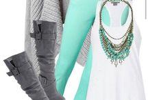 Štýlová móda