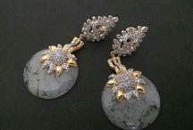kayajewellery