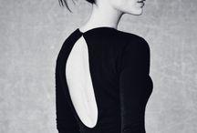 AR_Fotos_Natalie Portman