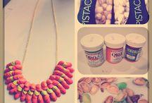 pistacchi lover