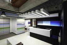MXM - Interior Design