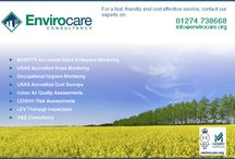 Envirocare Services