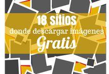 Imágenes / by Conchi Moreno Peña