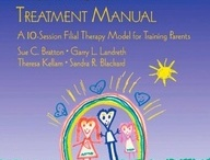 Play Therapy Resources