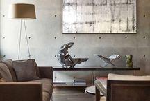 Home Decor / Fabulous handmade artworks