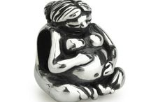 Ohm Beads PRE-ORDERS! / Ondekt en pre-order de nieuwste Ohm Beads @ http://www.ariedekoning.nl/nl/ohm-beads/pre-order/