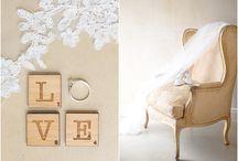 Avianto Wedding Pics