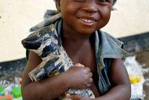 Malawian People