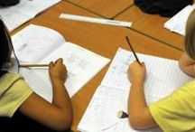 Sats primary school spelling test scrapped after blunder