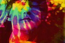 Electric Gypsies / Highways, Rebels,gypsies, hobos, Cowboy Angels, Whiskey, Beer, Booze and Electric Guitars, Beatnik Girls, Desperados, Cars & Motorbikes, the Cosmic Hippie Dream ..and the endless sundown!!