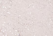 Bakery Bling™ Glittery Dust™