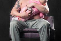 Breastfeeding / General breastfeeding awesomeness :)