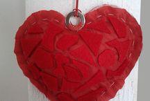 Handmade Artifacts / Handmade Artifacts