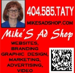 """Mike's Ad Shop / Mike's Ad Shop has access to hundreds of """"creatives"""" all over the country producing explosive results.  The Leadership and coordination of this expansive pool of professionals are your link to a campaign that produces only the most significant Return On Investment. http://mikesadshop.com/"""