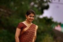 Rachana Narayanankutty