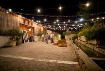 Wedding - Rockhaven