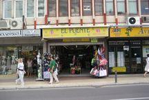 http://www.yo-doy.es/local-comercial-en-Benidorm-es41632.html