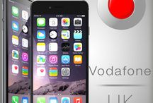 Unlock iPhone 6 5s 5c 5 4s 4 and 6 plus from UK Carrier Networks / Here will Unlock iPhone on Vodafone, O2, EE, Tesko, T-Mobile, Three from UK Carrier networks via IMEI code on any sim card in the world.