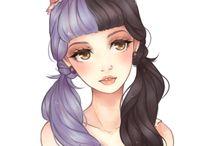 cute ^3^
