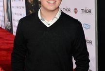 Bradley Steven Perry