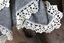 ♡ Crochet ♡